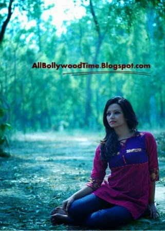 Bangladeshi+new+amateur+model+Orin+latest+unseen+picture+and+photos001