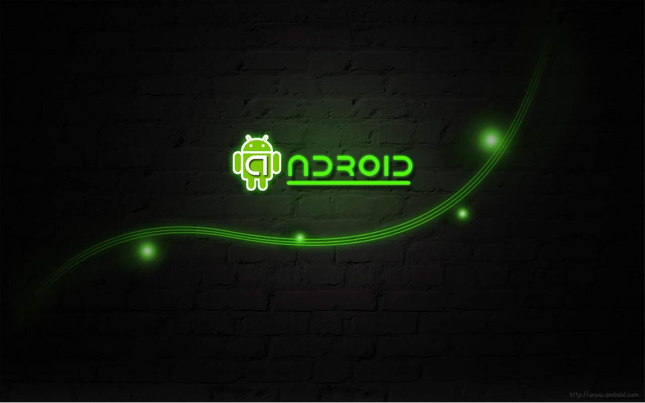 http://1.bp.blogspot.com/-Fb5wDoVq6Vs/T-yus4_LHGI/AAAAAAAABME/ApzvHlA-r50/s1600/android-street-acid-wallpaper-idgadgetblogs.com.jpg
