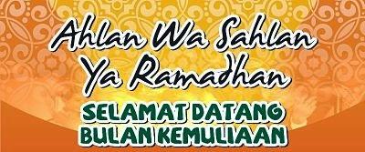 Kumpulan_Gambar_Ucapan_Selamat_Menjalan_Ibadah_Puasa_Ramadhan
