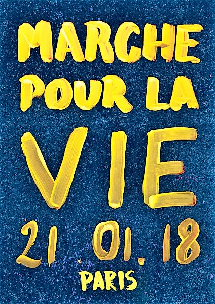 21 de janeiro, 14h30: Paris