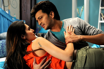 Grand Masti 2013 - Bollywood Movie