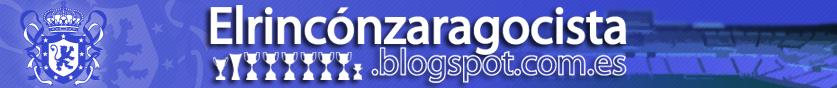 El Rincón Zaragocista