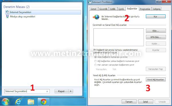 Proxy Metin2 M2Bob Crack Full Version By IrcRest