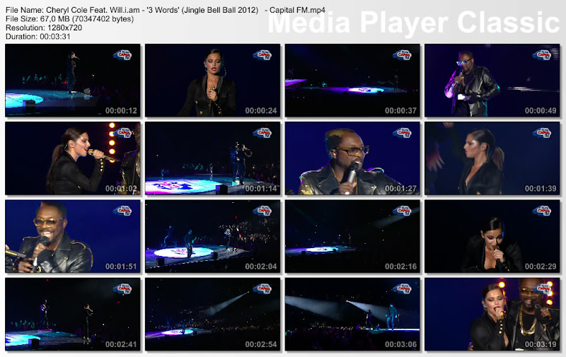 Jingle Bell Ball - 3 Words Cheryl+Cole+Feat.+Will.i.am+-+'3+Words'+(Jingle+Bell+Ball+2012)+++-+Capital+FM.mp4_thumbs_%5B2012.12.09_10.19.00%5D
