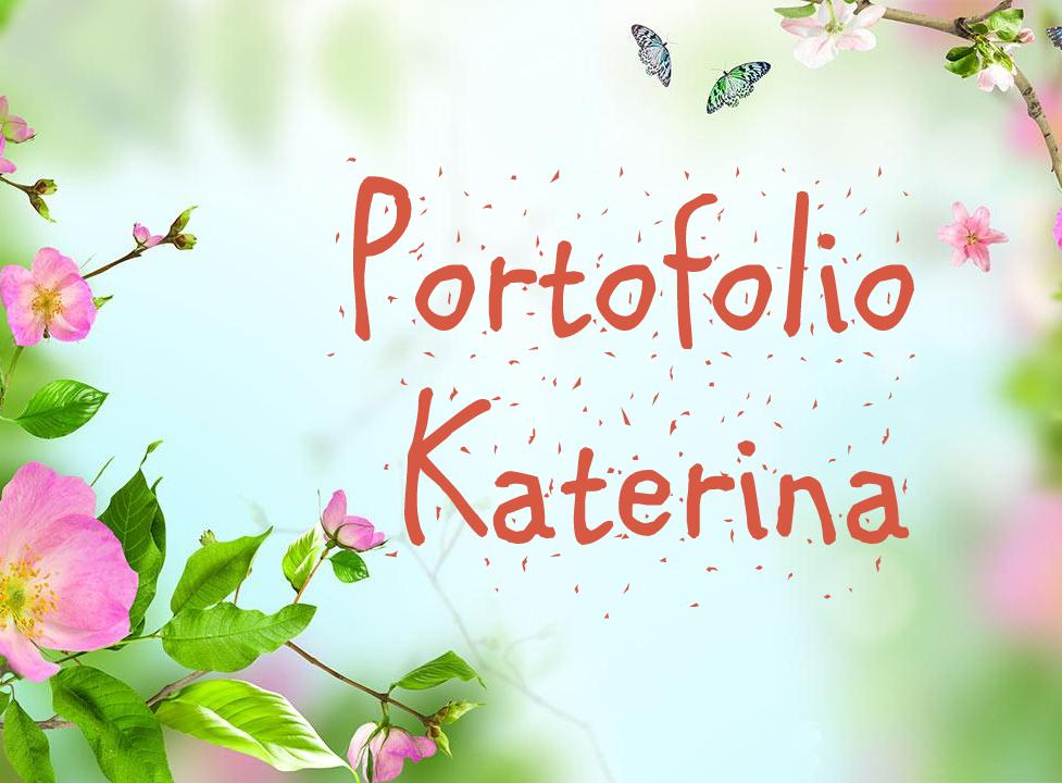 About Katerina