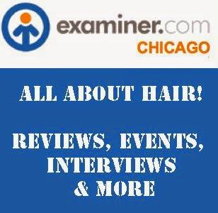 Examiner.com Contributor