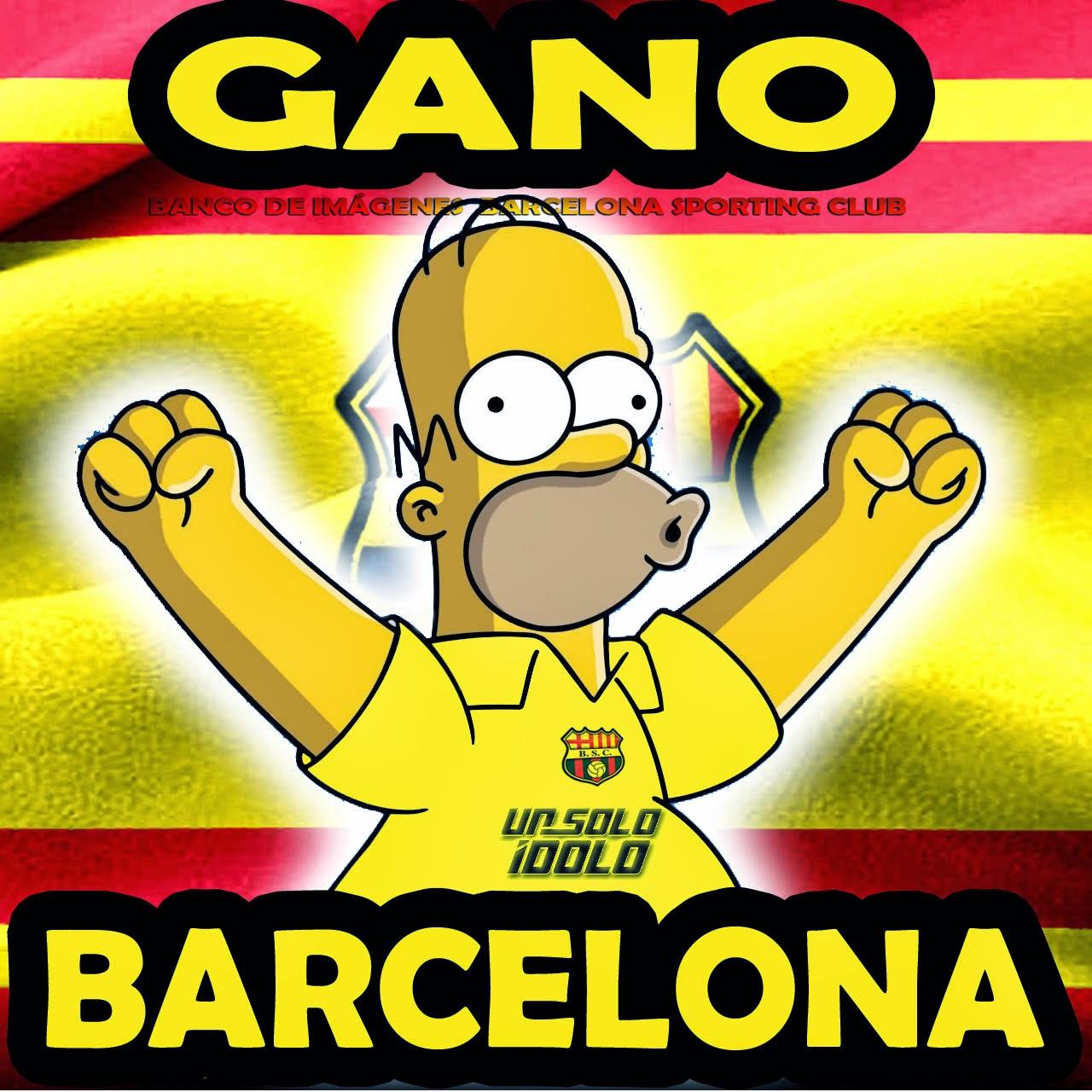 Imagenes Del Barcelona Imagenes Y Fondos | apexwallpapers.com