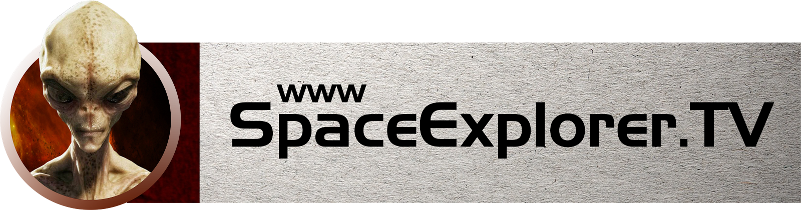 SpaceExplorer.TV