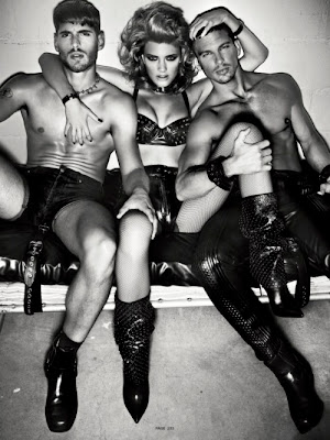 Madonna livro sex
