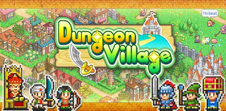 [Android] Dungeon Village v1.0.3 Full Apk Free