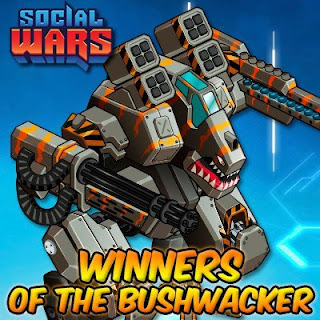 Social+Wars+Cheats+BushWacker+Unit+Hack