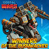 Social Wars Cheats BushWacker Unit Hack 2013