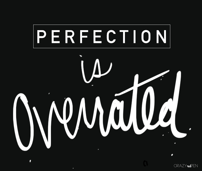 obsession with perfection How our obsession with perfections makes us so challenge was dealing with their standard of perfection our obsession with perfection.