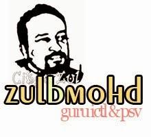 ZULBMOHD