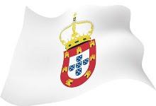 PORTUGAL PRECISA DE SER RESTAURADO!