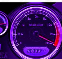 cara mempercepat koneksi Internet Dengan Modem GSM Dan CDMA Di PC