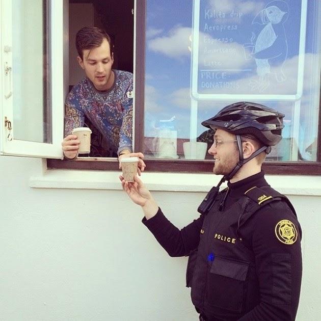 police-on-instagram-4