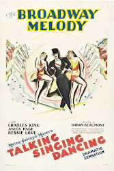 """The Broadway Melody"" (1929)"