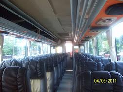 Express Bogor