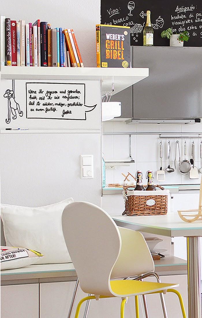 9 Rad IKEA Hacks | Poppytalk