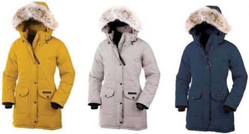 megane clothing l 39 hiver glacial 2011 2012. Black Bedroom Furniture Sets. Home Design Ideas