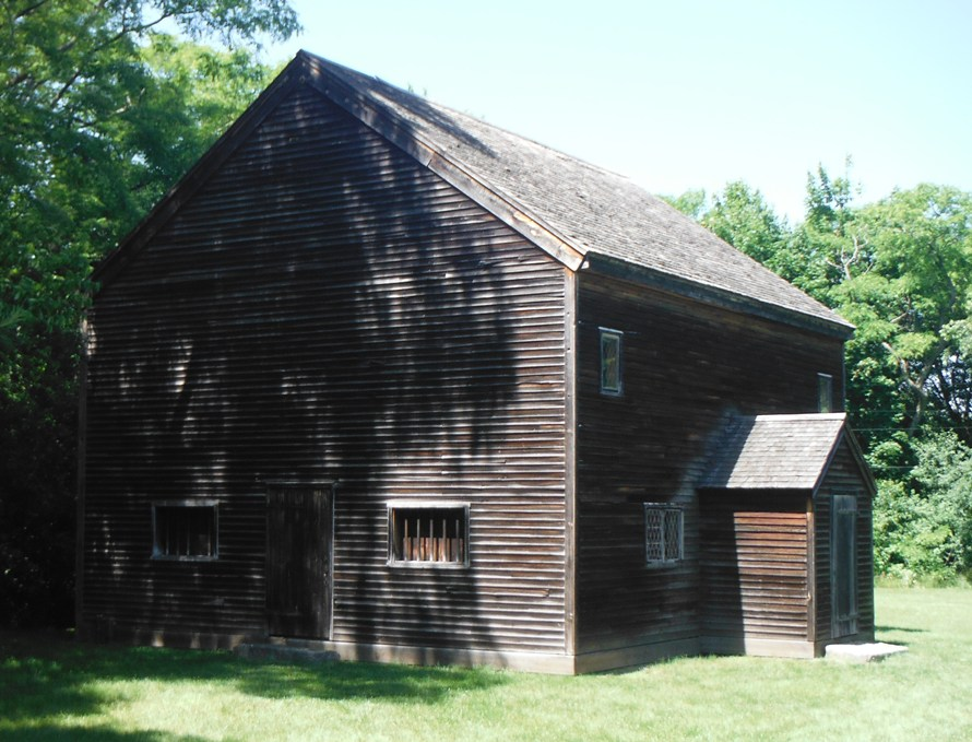 an analysis of three soverighens for sarah a movie on the salem witch trials