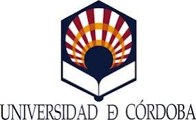Proyecto desarrollado por: Universidad de Córdoba