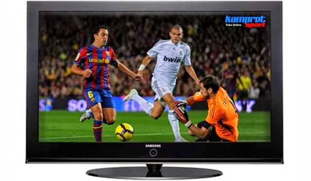 TV Bola