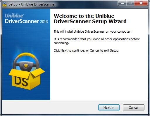 Scanner-Drivers.Ru - это архив драйверов для сканеров MAG любой модели. . Скач