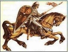 Palio dei Normanni