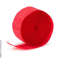 Red_Crepe_Paper_Decoration