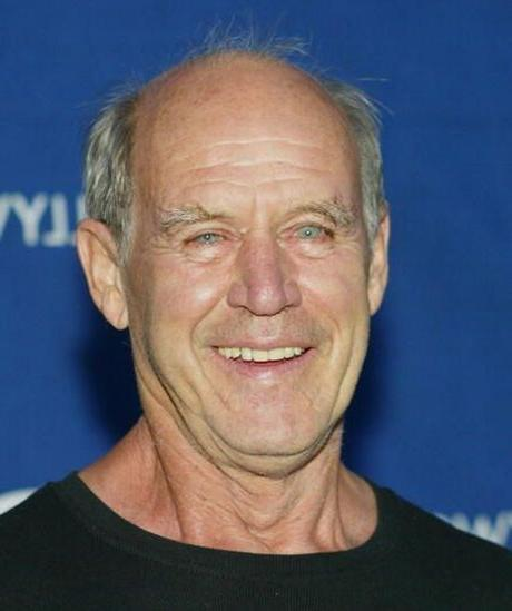 geoffrey lewis clint eastwoodgeoffrey lewis artist, geoffrey lewis turkish grammar, geoffrey lewis turkish grammar pdf, geoffrey lewis height, geoffrey lewis, geoffrey lewis actor, geoffrey lewis died, geoffrey lewis turkish, geoffrey lewis tv series, geoffrey lewis linkedin, geoffrey lewis imdb, geoffrey lewis obituary, geoffrey lewis net worth, geoffrey lewis biography, geoffrey lewis secrets and lies, geoffrey lewis dc, geoffrey lewis clint eastwood, geoffrey lewis scientologist, geoffrey lewis actor net worth, geoffrey lewis cause of death