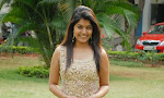Kavya Kumar Latest Pics in Gown-thumbnail