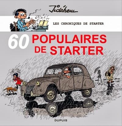 http://www.sceneario.com/bande-dessinee/CHRONIQUES+DE+STARTER++LES++3-60+populaires+de+Starter-20561.html
