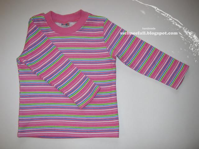 peredelka-vodolazka-detskaja-handmade-google