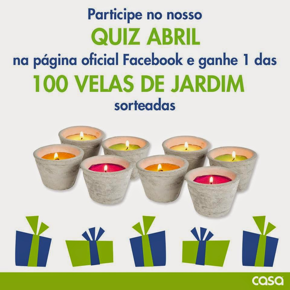 https://www.facebook.com/casashops.pt/app_568832006558110