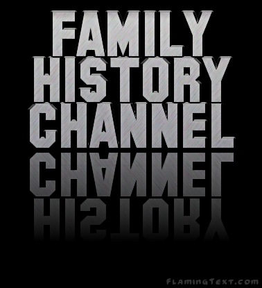 FAMILYHISTORYCHANNEL.GQ