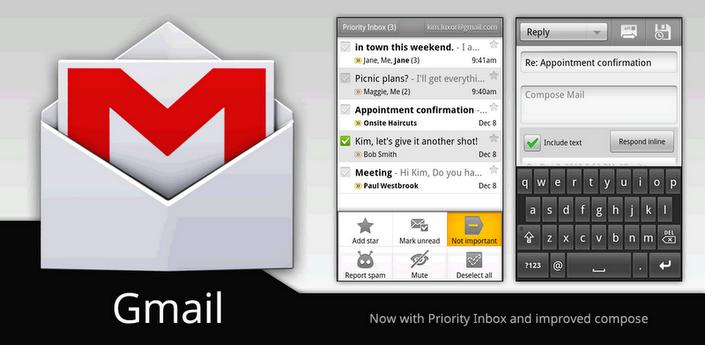 Gmail 4.7.2