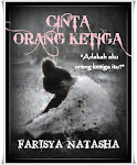ENOVEL : CINTA ORANG KETIGA