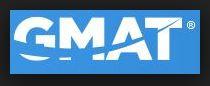 GMAT 2014 Logo