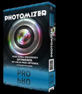 Photomizer Retro 2.0.13 لجعل الصور وكانها قديمة Photomizer+Retro+2.0.12.314