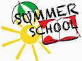 Summer Schools Paphos