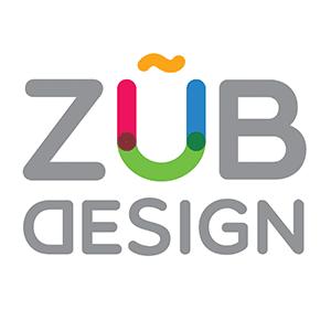 ZUBdesign