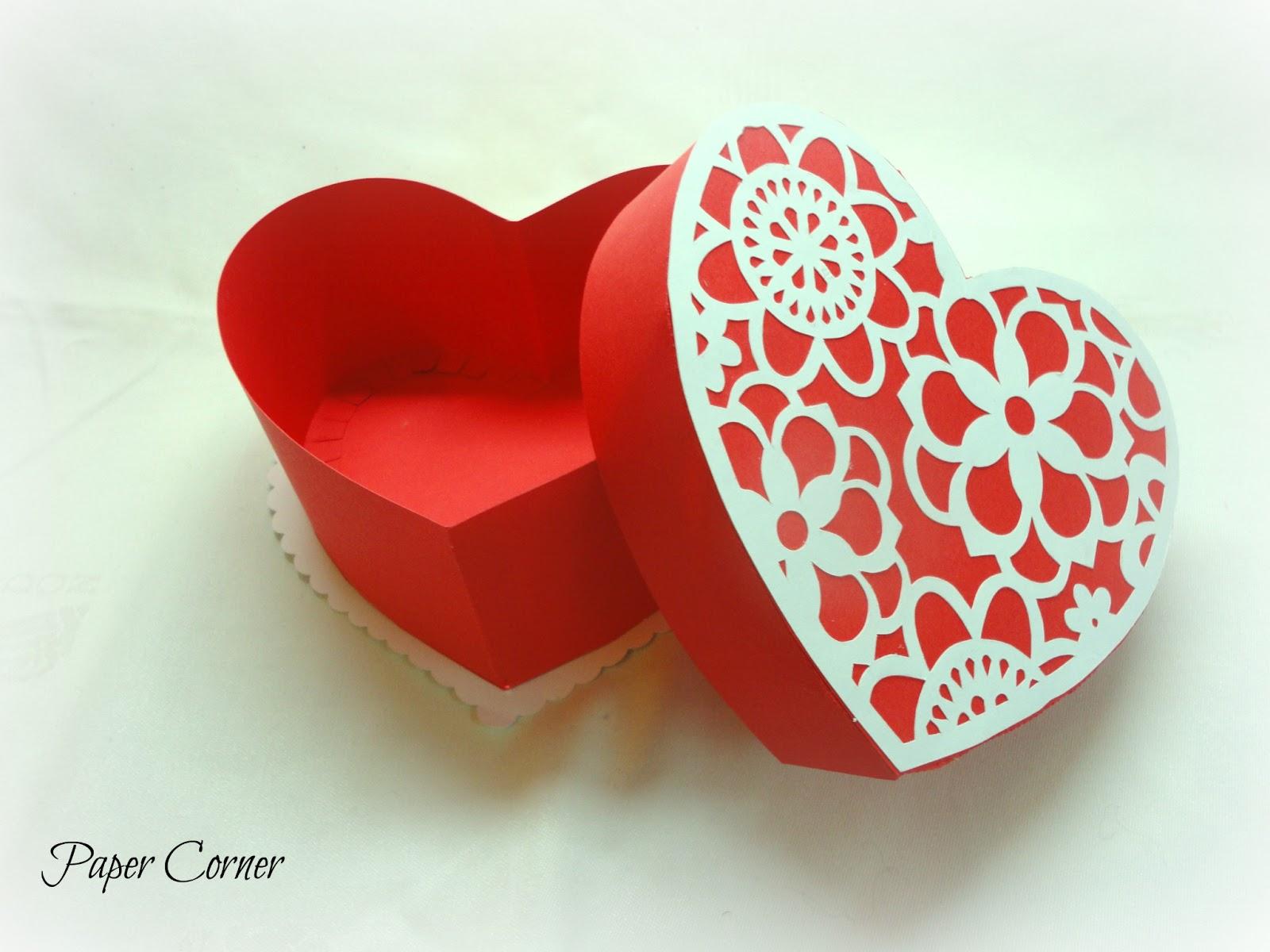heart shaped box drum pdf