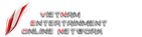 Vietnam Entertainment Online Network