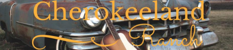 Cherokeelandia