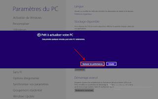 Actualiser votre PC Windows 8 sans affecter vos fichiers Actualiser+votre+PC+Windows+8+sans+affecter+vos+fichiers++07