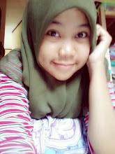 http://www.dianaskinfa.blogspot.com/