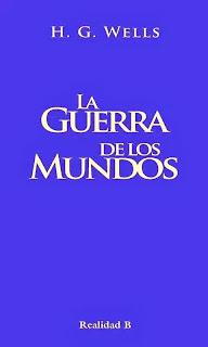 https://play.google.com/store/apps/details?id=com.laguerradelosmundoslite.book.AOTQEBLMDOZAUNSOCW