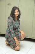 Sandeepthi latest glam pics-thumbnail-5